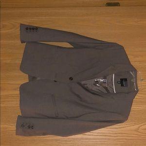 Limited blazer 6P never worn